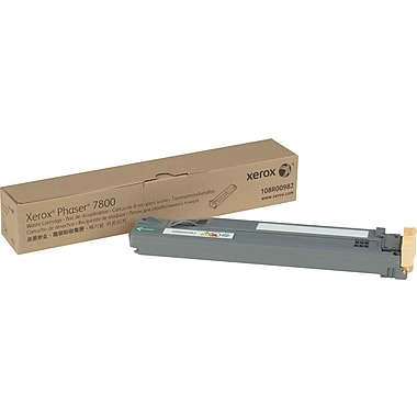 Xerox® Phaser 7800 Waste Cartridge (108R00982)