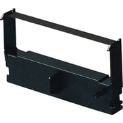 Epson Black Dot-Matrix Printer Ribbon (ERC-43B)