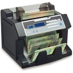 Royal Sovereign® High Capacity Electric Bill Counter
