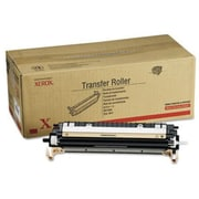 Xerox® Workcentre 6400 Transfer Belt (108R00816)