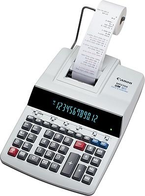 https://www.staples-3p.com/s7/is/image/Staples/s0792770_sc7?wid=512&hei=512