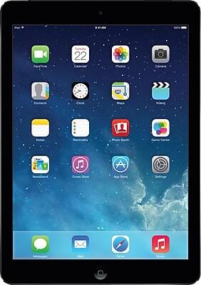 iPad d'Apple