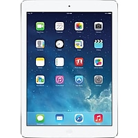 Apple Air with Retina display 16GB iPad