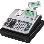 Casio® Cash Register, PCR-T500