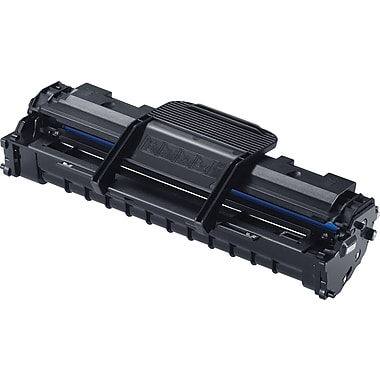 Samsung Black Toner Cartridge (MLT-D119S)