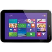 """Toshiba Encore WT8-A32 8"""", 32GB Tablet"""