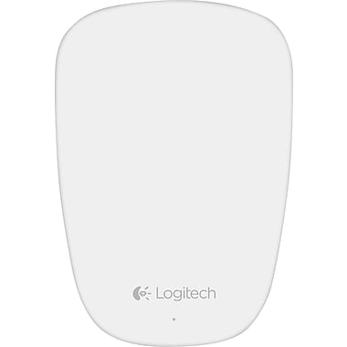 Logitech T631 Ultrathin Touch Bluetooth Wireless Mouse for Mac (910-003856)