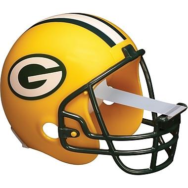 Scotch® Green Bay Packers Helmet Tape Dispenser with Scotch®Magic™ Tape