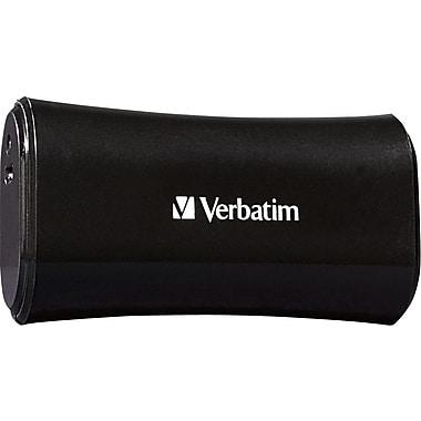 Verbatim 97927 Power Pack 2200 mAh