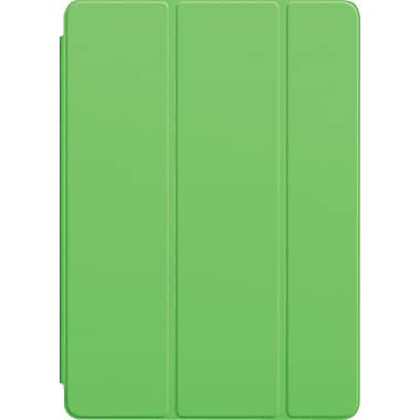 Apple iPad Air Smart Cover, Green