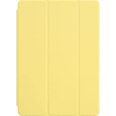 Apple iPad Air Smart Cover, Yellow