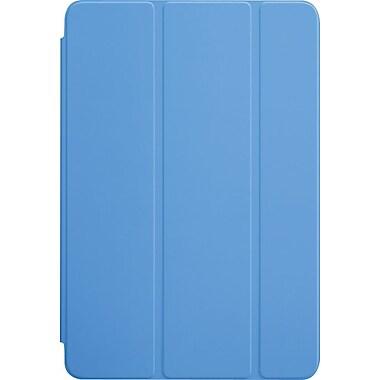 Apple iPad mini Smart Cover, Blue