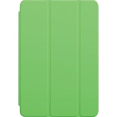 Apple iPad mini Smart Cover, Green