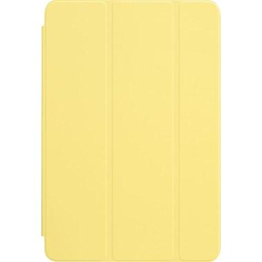 Apple iPad mini Smart Cover, Yellow