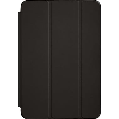 Apple iPad mini Smart Case, Black