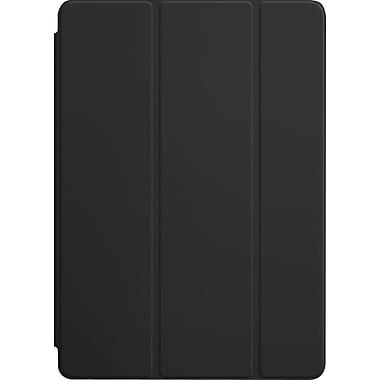 Apple iPad Air Smart Cover