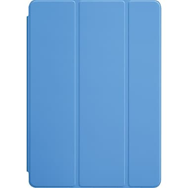 Apple iPad Air Smart Cover, Blue