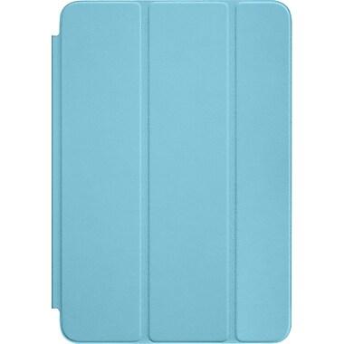 Apple iPad mini Smart Case, Blue