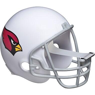 Scotch® Arizona Cardinals Helmet Tape Dispenser with Scotch®Magic™ Tape