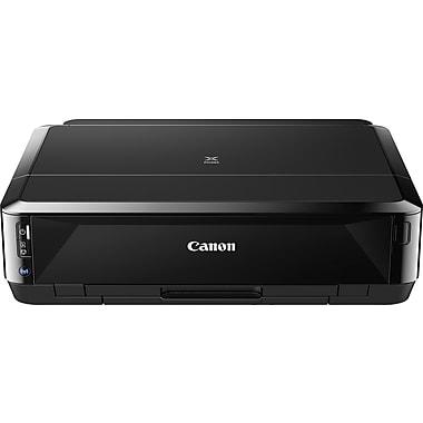 Canon® - Imprimante jet d'encre photo sans fil PIXMA iP7220 avec AirPrint et Duplex