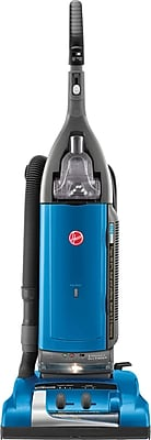 Hoover® WindTunnel® Self-Propelled Bagged Upright Vacuum, Anniversary Edition
