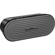 HMDX Audio Rave™ Rechargeable Bluetooth® Speakers