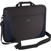 "Targus 17"" Sport Laptop Sleeve"