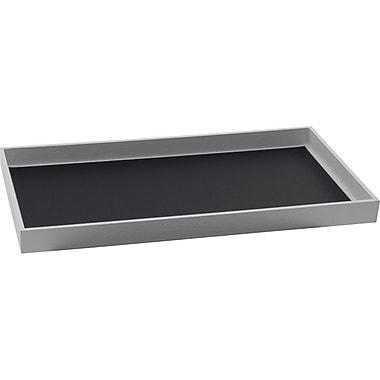 Jewelry Tray, White, 1