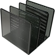 Artistic® Punched Metal File Sorter