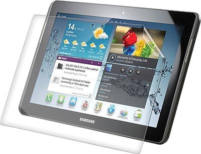 Zagg Samsung Galaxy Note 10