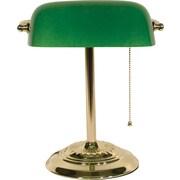 LUXO BANKERS LAMP