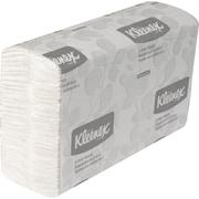 Kleenex® C-Fold Paper Towels, 1-Ply