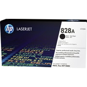 HP 828A (CF358A) Black Original LaserJet Image Drum