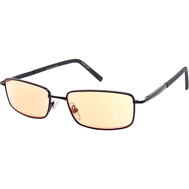 Foster Grant® Computer Reading Glasses, Full Rim