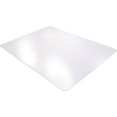 Floortex Cleartex XXL Polycarbonate 71