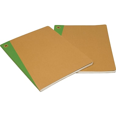 Moleskine Evernote Soft Cover Journals with Smart Stickers
