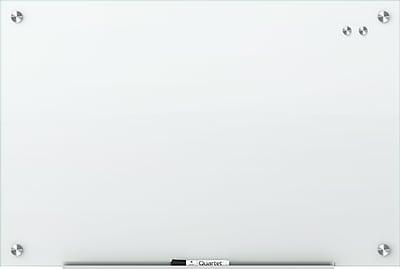 https://www.staples-3p.com/s7/is/image/Staples/s0797927_sc7?wid=512&hei=512