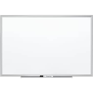 Quartet® Standard Magnetic Whiteboard, 24