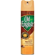 Furniture Polish, 12.5 oz. Aerosol