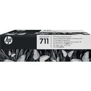 HP 711 Printhead Replacement Kit (C1Q10A)