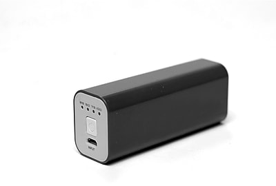 I/O Magic 2200mAh Power Bank 373996