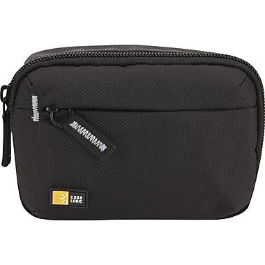 Case Logic TBC-403 Medium Camera Case - Black