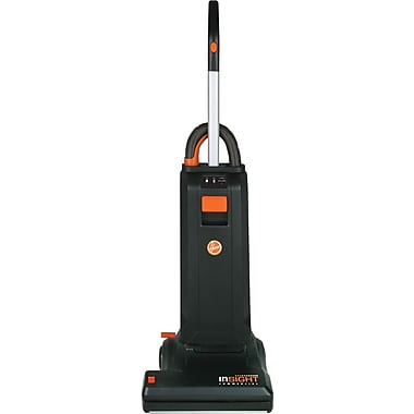 Hoover® Insight 15