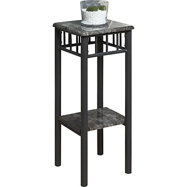 Monarch Metal Plant Stand