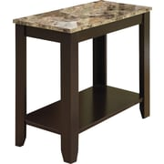 Monarch Accent Side Table