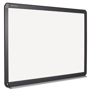 MasterVision Interactive Multi-touch Dry Erase Board 56