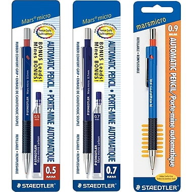Staedtler® Mars® Mechnical Pencil