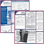 ComplyRight State and Federal Poster Kits