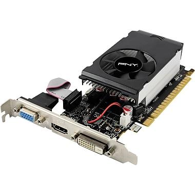 PNY GeForce GT 640 Verto Graphics Card