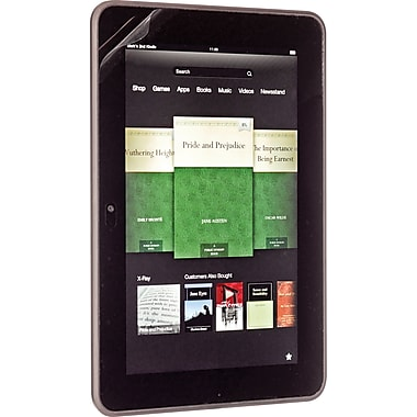 M-Edge Screen Protector for Kindle Fire 8.9